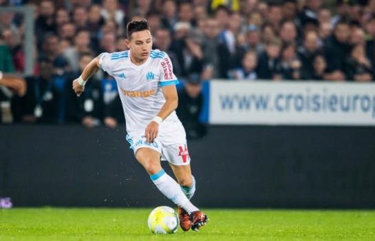 Florian Thauvin pourrait réussir au PSG selon Edinson Cavani