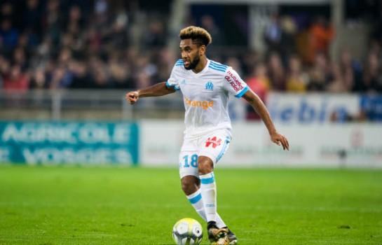 Jordan Amavi n'a perdu aucun espoir de retourner un jour en équipe de France