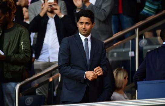Nasser Al-Khelaïfi doit trouver 80 M€ pour sortir le PSG des mailles du Fair-Play Financier