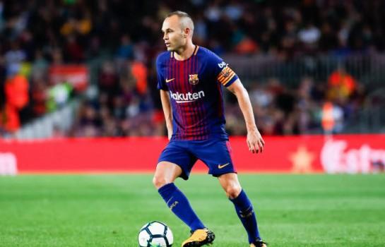 Barça   Beko aurait doublé le montant sponsoring du FC Barcelone 50057b27e3220