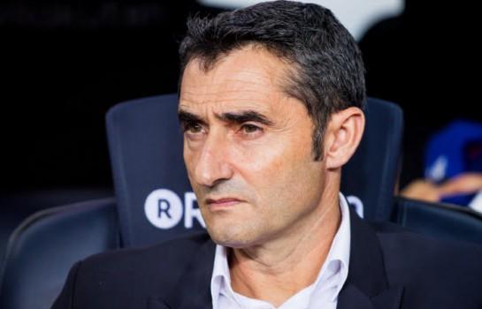 Suarez aimerait beaucoup retrouver Coutinho — Mercato Barça
