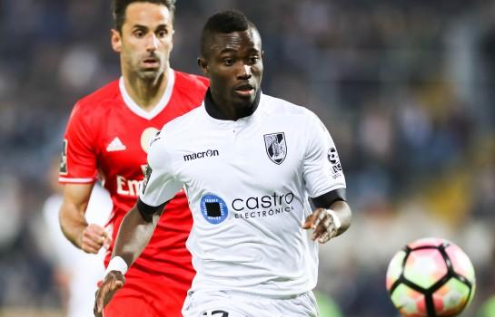 L' OM devrait aligner 15M€ pour Ghislain Konan, joueur du Stade de Reims