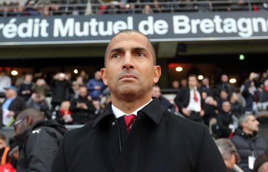 L'objectif derby indiqué à Sabri Lamouchi.