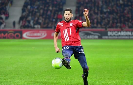LOSC : Bielsa veut gagner à Amiens pour les supporters