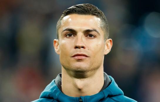 Cristiano Ronaldo vers un départ du Real Madrid l'été prochain ?