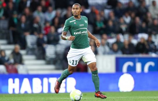 Jean-Louis Gasset peut compter sur Gabriel Silva contre Reims.