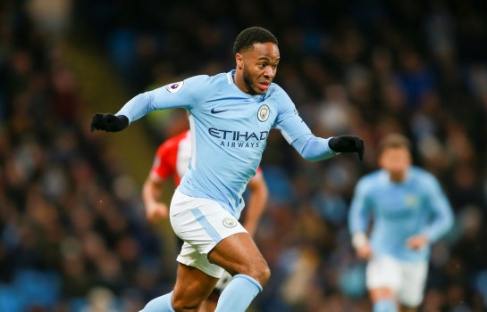https://cdn.foot-sur7.fr/545x350/articles/2017/12/Raheem%20Sterling%20iconsport_icon_spi_291117_45_106.jpg