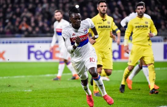 Marca place Lyon parmi les favoris en Ligue Europa.