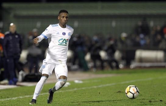 Bouna Sarr pourrait finalement s'engager avec la sélection du Sénégal