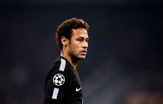 Marcelo est revenu sur ses propos sur une éventuelle arrivée de Neymar au Real Madrid.