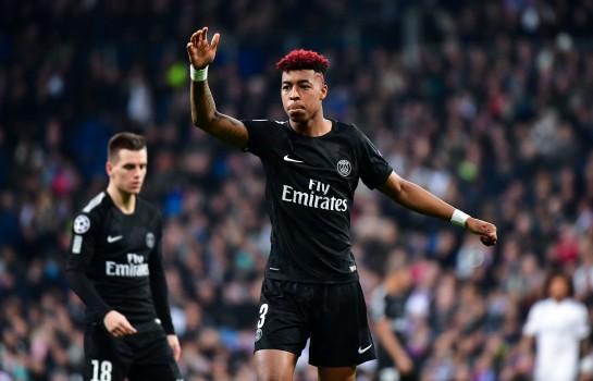 Thiago Silva sort du silence — PSG