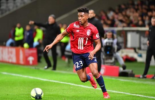 OL offre 35M€ pour Thiago Mendes et Youssouf Koné du LOSC, aussi suivi par PSG Mercato.