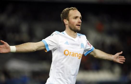 Valère Germain fan du jeu de l'AS Monaco
