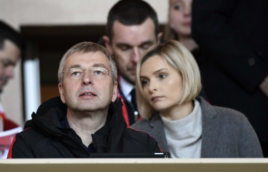 AS Monaco : Rachat, Dmitry Rybolovlev lorgne le Milan AC