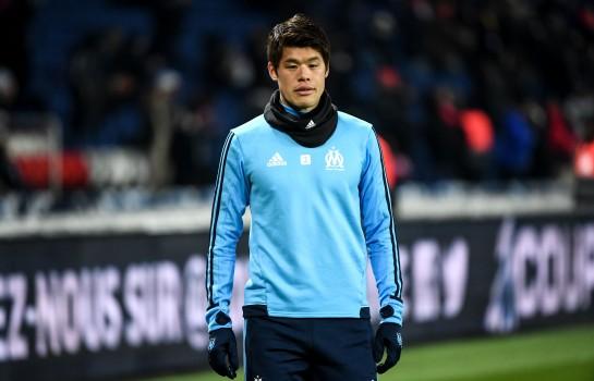 Hiroki Sakai devrait participer à la finale de la Ligue Europa