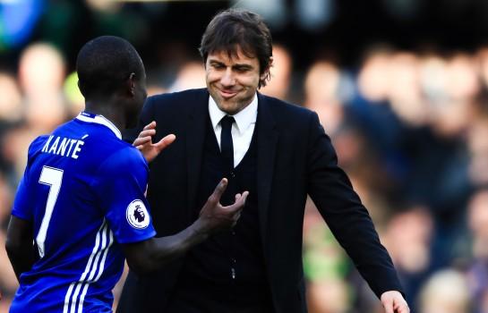 La tristesse de Mbappé — Départ d'Emery