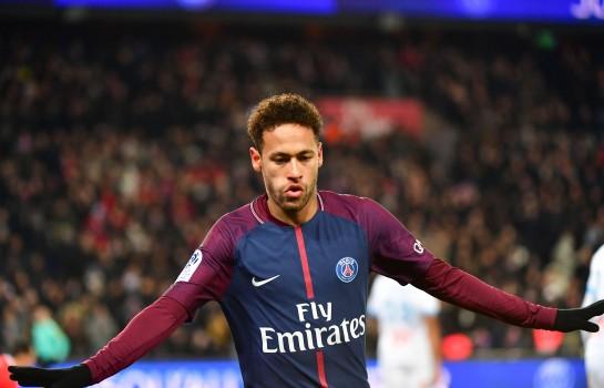 La rumeur Neymar éteinte en Catalogne.