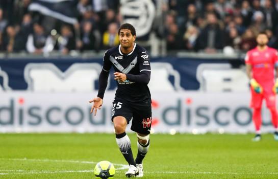 L'énorme coup de gueule de Gustavo Poyet — Bordeaux