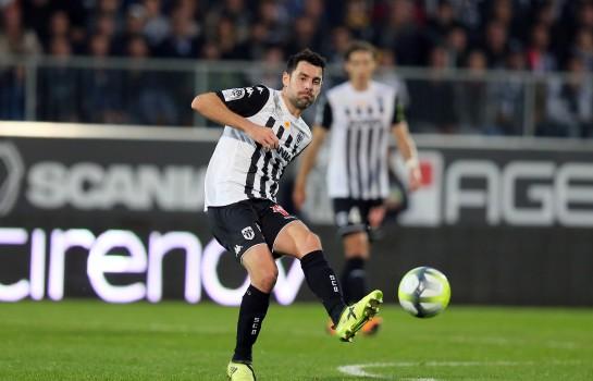 Meunier, Marquinhos et Pastore incertains, Diarra suspendu — PSG