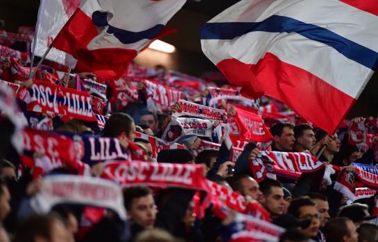 Le LOSC et Luis Campos vont officialiser l'arrivée de Reinildo au Mercato.