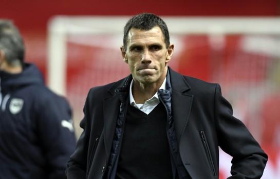 Le PSG s'impose difficilement à Bordeaux (0-1)