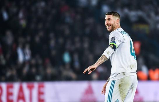 Firmino très remonté contre Ramos