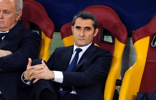 Le Barça voudrait attirer Bentancur, joueur de la Juventus Turin