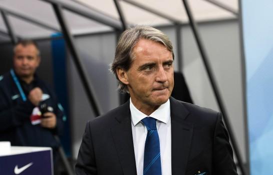Roberto Mancini attend plus de Balotelli avant de le convoquer en sélection