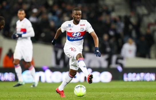 En cas d'échec avec Kanté, le PSG souhaiterait attirer Tanguy Ndombélé — Mercato