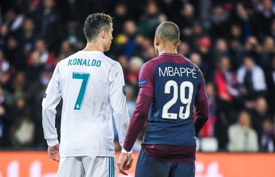 La Belgique citée parmi les cinq favoris du Mondial selon Messi