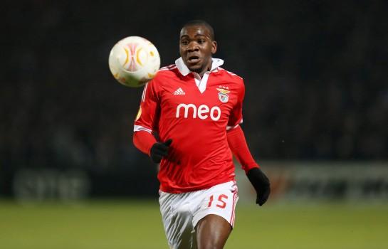 Ola John dans le viseur de plusieurs clubs de Ligue 1