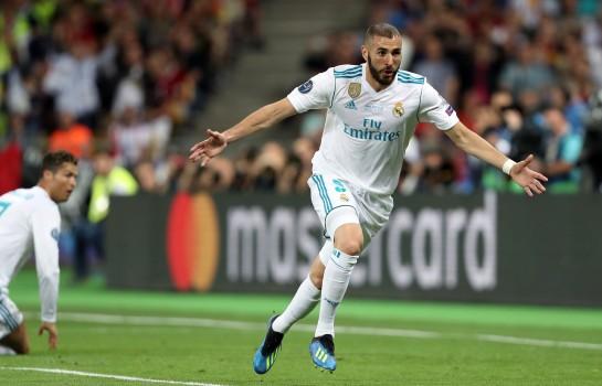 Tuchel se méfie de Benzema pour PSG - Real Madrid