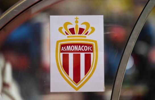 Konami et l'AS Monaco s'associent — Partenariat