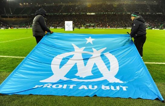 L' OM sera opposé à Bordeaux en clôture de la 18e journée de Ligue 1