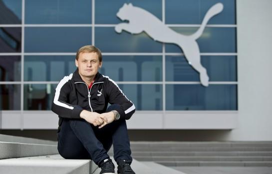 Une boutique Intersport vandalisée par des supporters du PSG — Paris