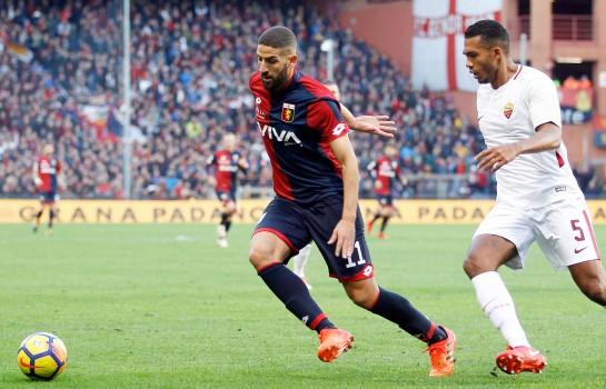Mercato - FC Nantes : des discussions avec Adel Taarabt (Benfica)
