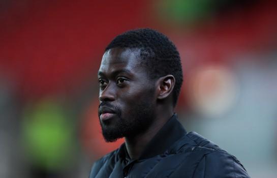 Badou Ndiaye proposé à l'OM pour remplacer Zambo Anguissa