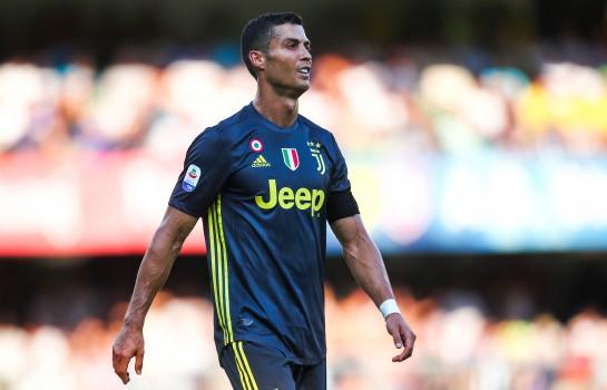 Cristiano Ronaldo va investir à Paris.