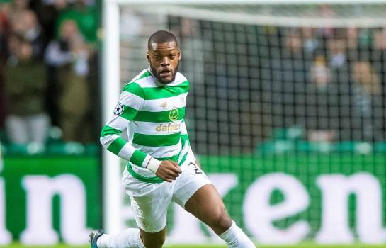 Olivier Ntcham, joueur du Celtic Glasgow, ne voudrait pas évoluer avec le FC Porto, mais retourner en Ligue 1, où l' OM serait attiré par son profil