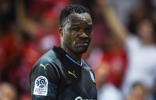 Caen - OM (0-1) : les notes des joueurs. Mandanda homme du match. Ligue 1.