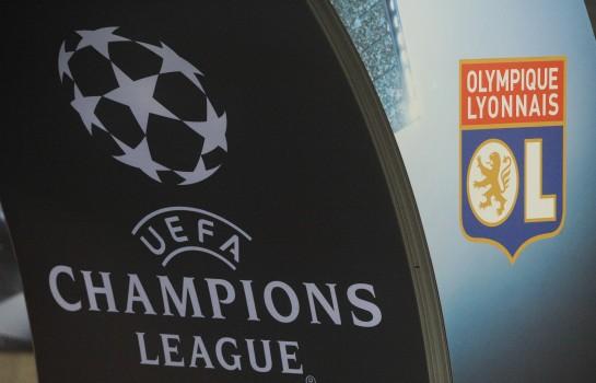 L' OL reçoit Manchester City à Décines, mardi (21h), en LDC.