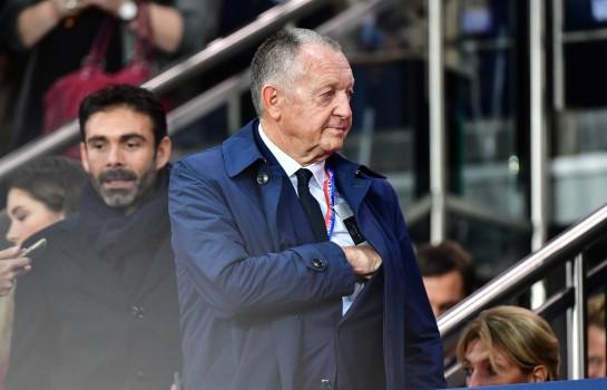 OL peut vendre Nabil Fekir à Liverpool au Mercato Lyon.