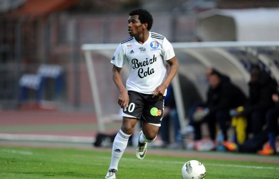 El Fardou Ben Mohamed ne voit pas le PSG tricher