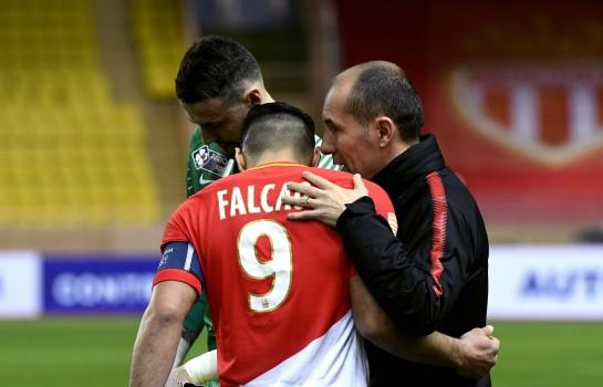 AS Monaco veut Alexis Claude-Maurice du FC Lorient aussi ciblé par le LOSC au Mercato.