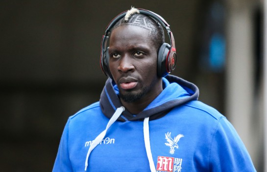 Mamadou Sakho n'envisage pas un retour au PSG pour le moment.