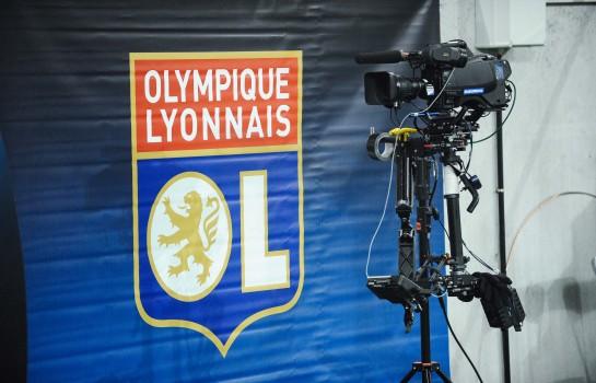 L' OL a renouvelé son partenariat avec et l'AS Dakar Sacré-Coeur.