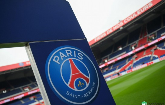 PSG cible Ivan Franco du Paraguay au Mercato Paris SG.
