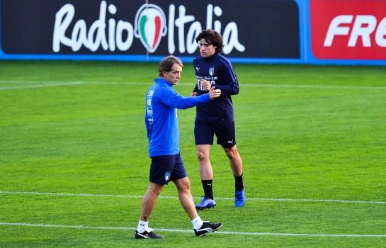 Sandro Tonali ne rejoindra pas le PSG cet été.