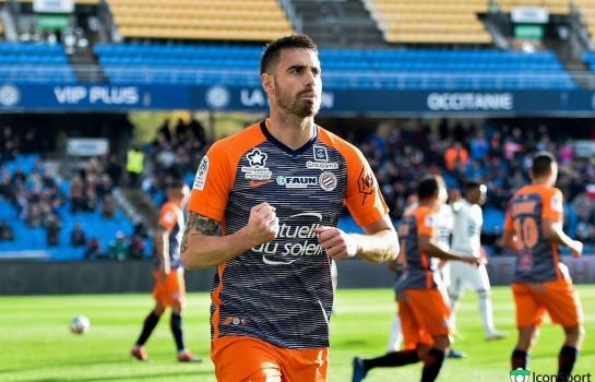 Damien Le Tallec a mis en garde le PSG sur ce qui l'attend face à l'Étoile Rouge de Belgrade.