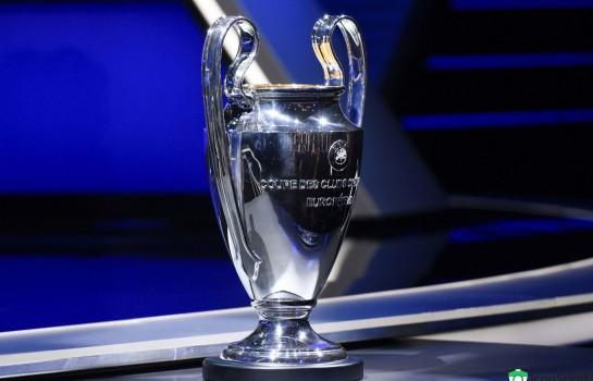 La LFP contre la réforme de l'UEFA